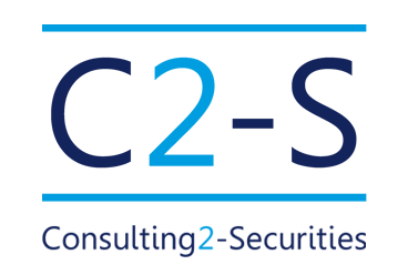 Consulting2-Securities