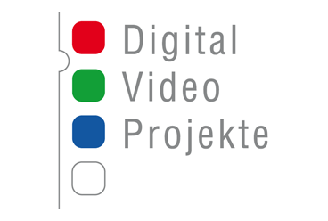 Digital-Video-Projekte