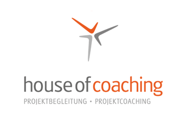house of coaching